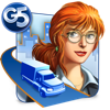Virtual City - G5 Entertainment AB