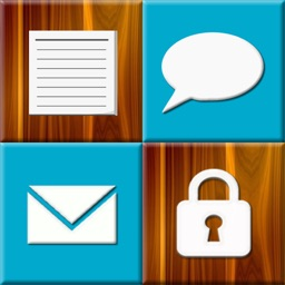Any Private Text,SMS,Email and Notes