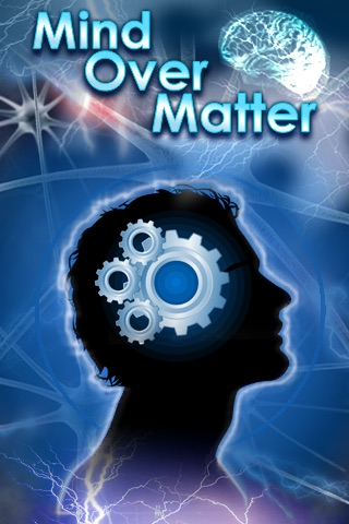 Mind Over Matter screenshot-3