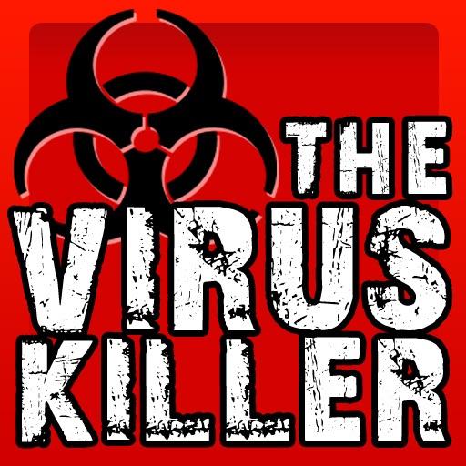The Virus Killer Free