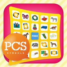 PCS™ Bingo