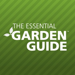 Essential Garden Guide - Comprehensive Guide to Gardening