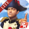 Civilization Revolution Lite (Japanese Version)