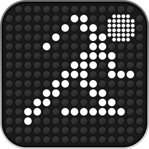 Stopwatch - A Track and Football Speed Timer
