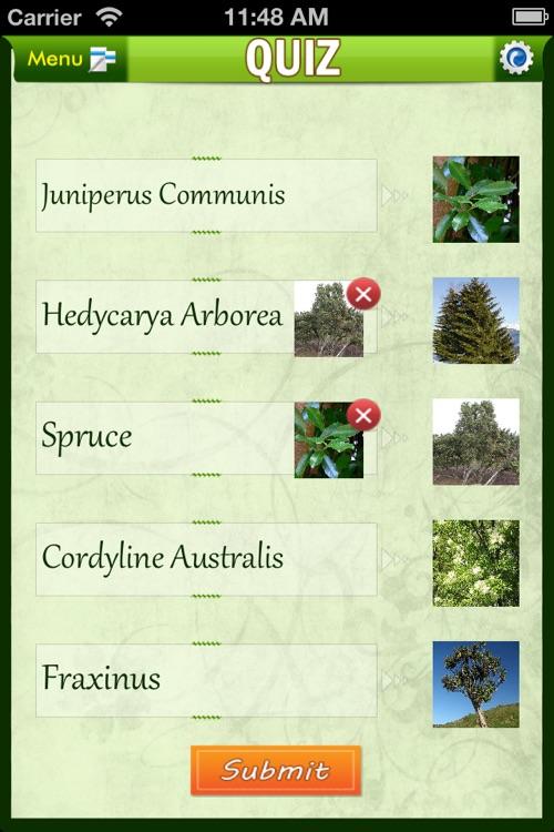 Trees Atlas screenshot-3