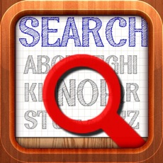 Activities of Word Search.