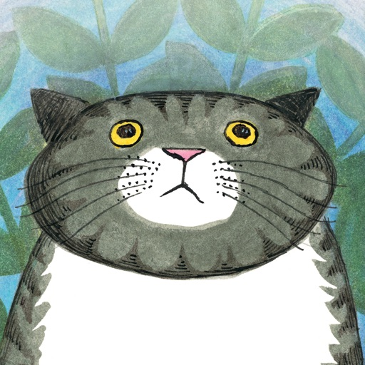Mog the Forgetful Cat Review