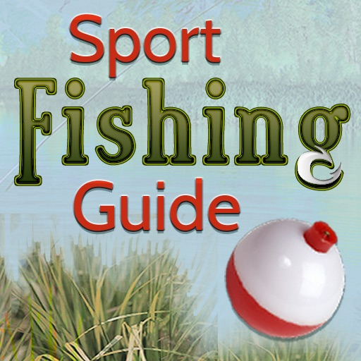 Sport Fishing Guide