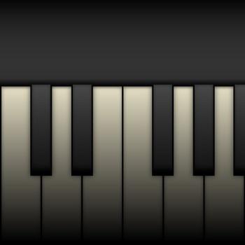 Keyboard Multi Voice Free