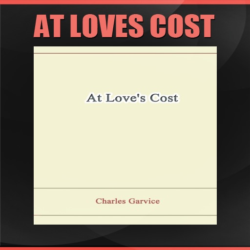At Loves Cost
