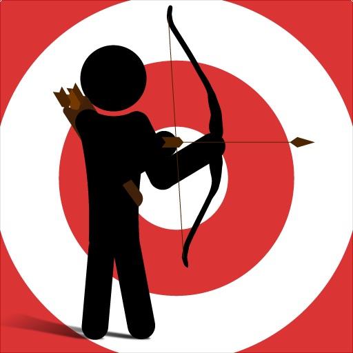 Archers: Bowmans Battle Free