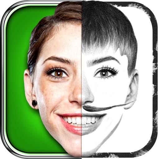 FaceKit Free