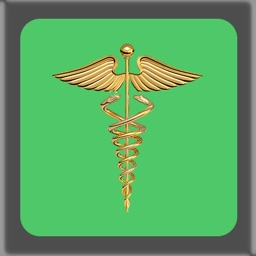 Medical Terminology and Abbreviation Handbook