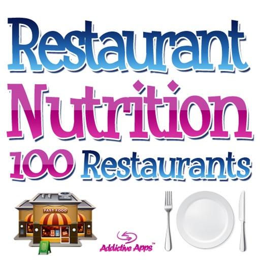 Restaurants Nutrition