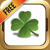 Snatch Lotto Win: Lucky Lottery Generator! - Free Edition