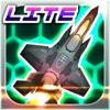 Storm Strikers Lite - iPhoneアプリ