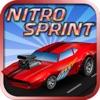 Nitro Sprint - iPhoneアプリ