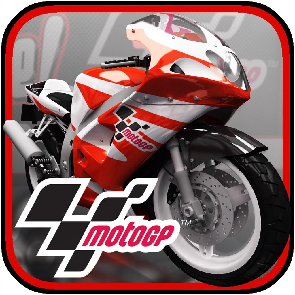AllMine MotoGP Pro