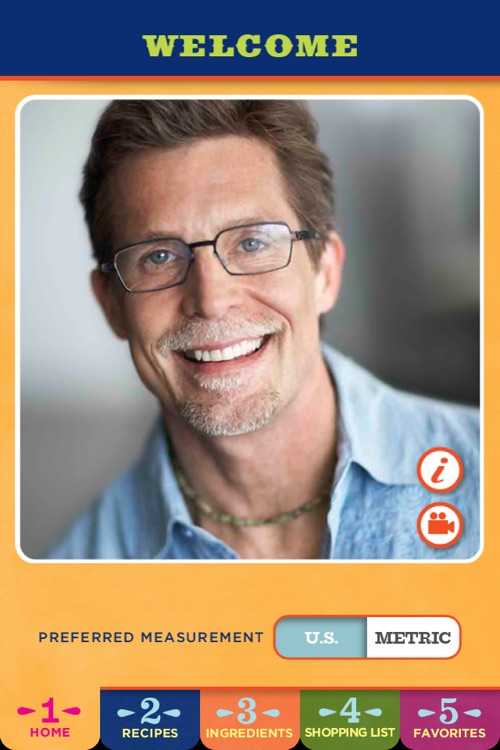 Rick Bayless: Mexican Essentials