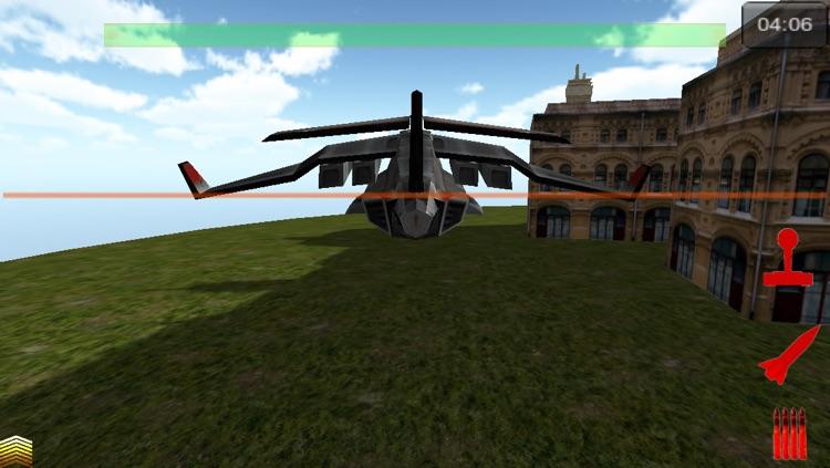 skyArena screenshot-3