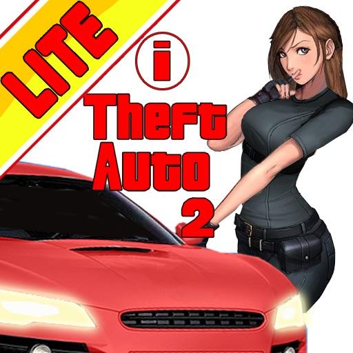 iTheft Auto 2 Lite