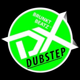 Dubstep DX