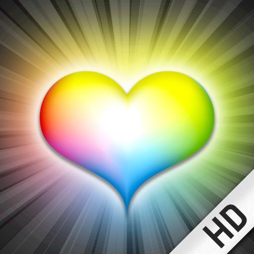 Love Love HD