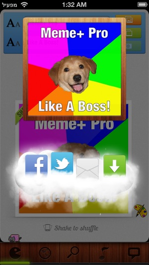 300x0w meme pro meme generator & soundpad on the app store