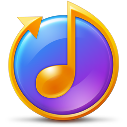 Ícone do app Music Converter