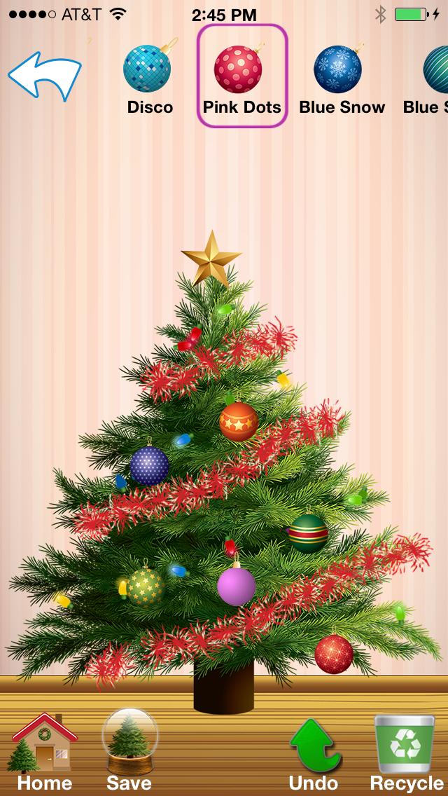 More Christmas!のおすすめ画像2