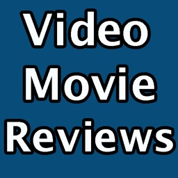 FlickPhone Video Movie Reviews