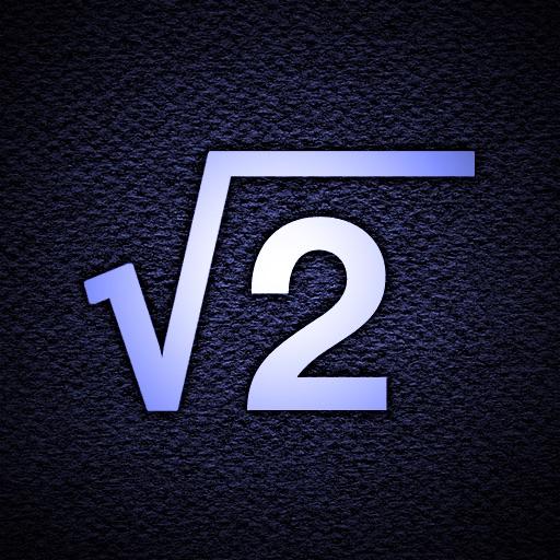 The Math Girl's Sq2