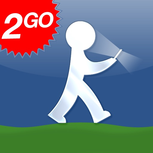 Browser 2Go for Facebook