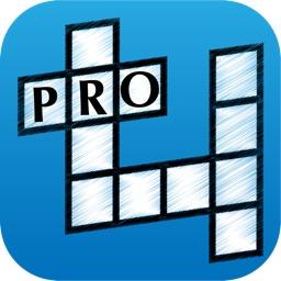 Cruciverber PRO - the crossword generator