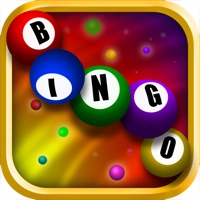 Codes for Bingo Bubbles - The Most Popular Addictive Family Game Hack