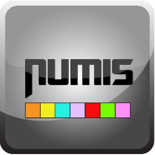 Numis Full