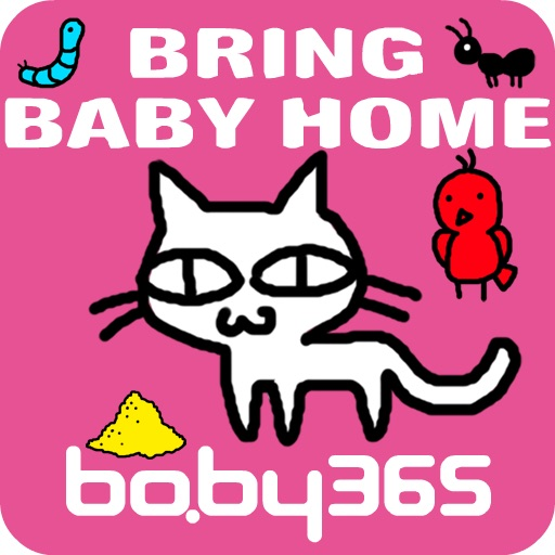 baby365-Bring Baby Home.