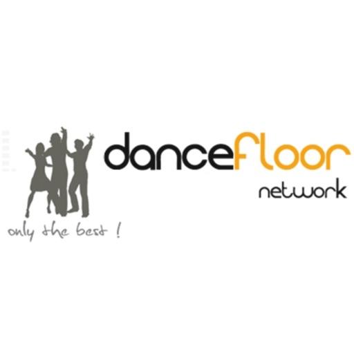 Dancefloor Network