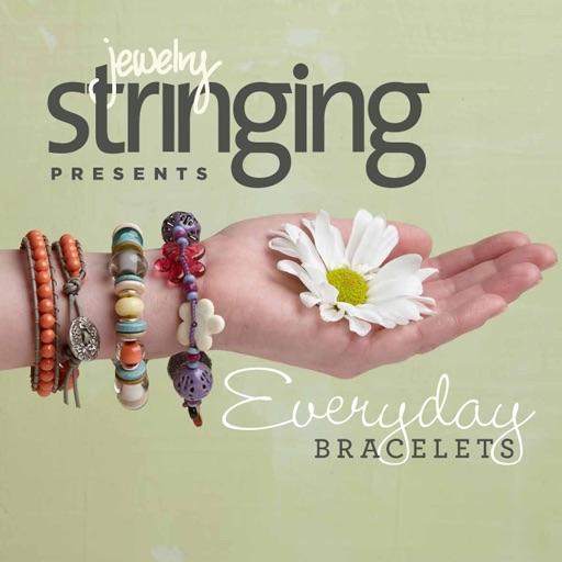 Stringing's Everyday Jewelry eMag