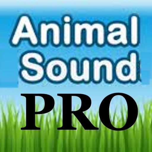 My Animal Sound (PRO)