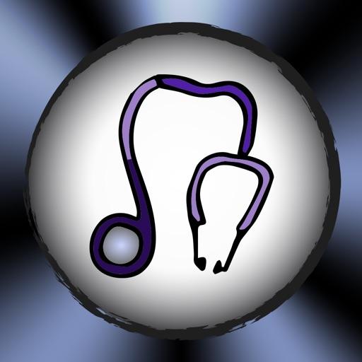 Medical SBA Questions (Finals/MRCP)