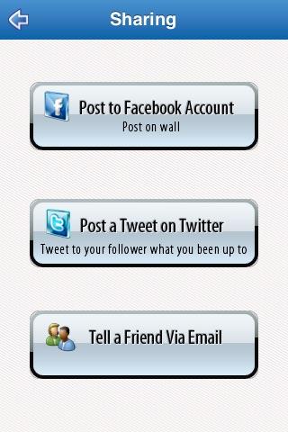Public Relation Guide screenshot-3