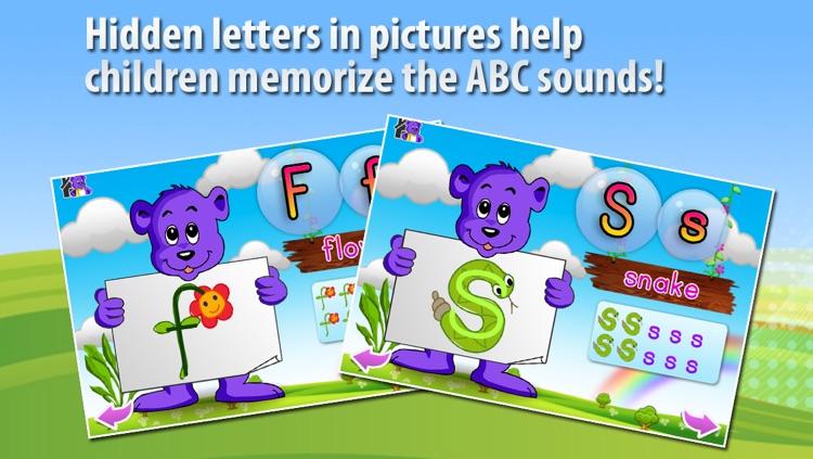 ABCSounds-Lite