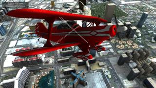 Flight Unlimited Las Vegas Liteのおすすめ画像1