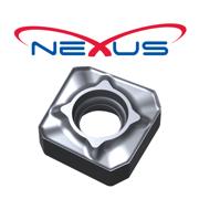 Nexus2013