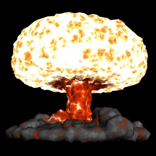 Bomb Expert - DISARM OR DIE!