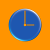 KidTime - Learning Time Clock