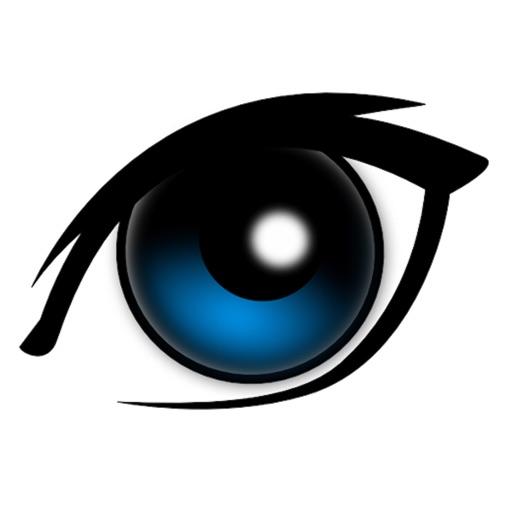 EyeHope Magnifier