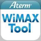 Aterm WiMAX Tool icon