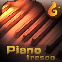 Codes for Piano fresco Hack